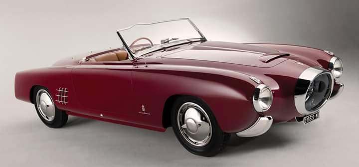 Lancia-Aurelia-PF200-C-Spider-by-Pininfarina--1953-1