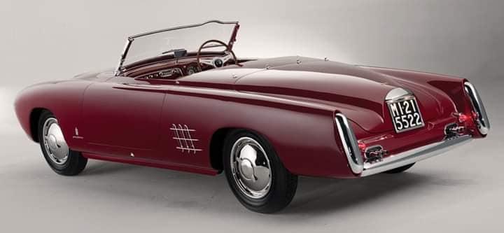 Lancia-Aurelia-PF200-C-Spider-by-Pininfarina--1953-2