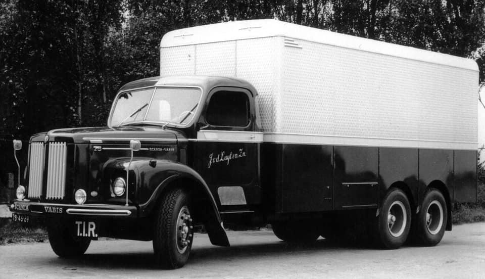Scania-75-6X2