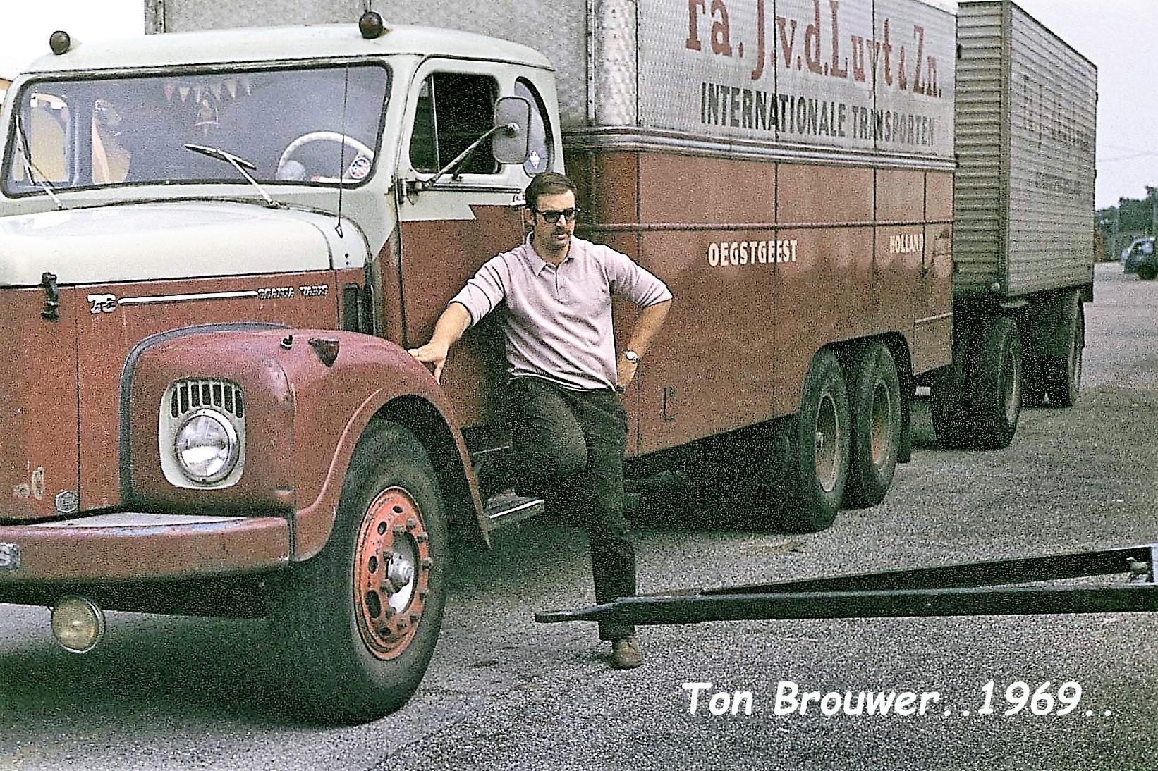Ton-Brouwer---RIP-2007--Heeft-jaren-bij-v-d-Luyt-op-Zwitserland-gereden--