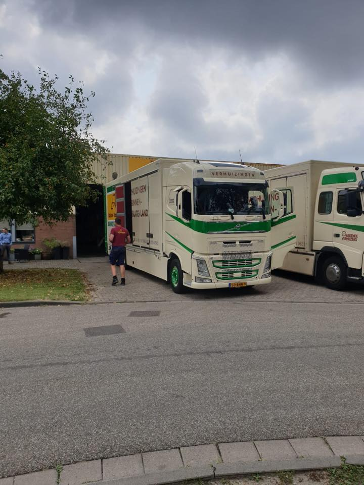 Volvo-Gert-Jan-Vermeulen-2-8-2019-1