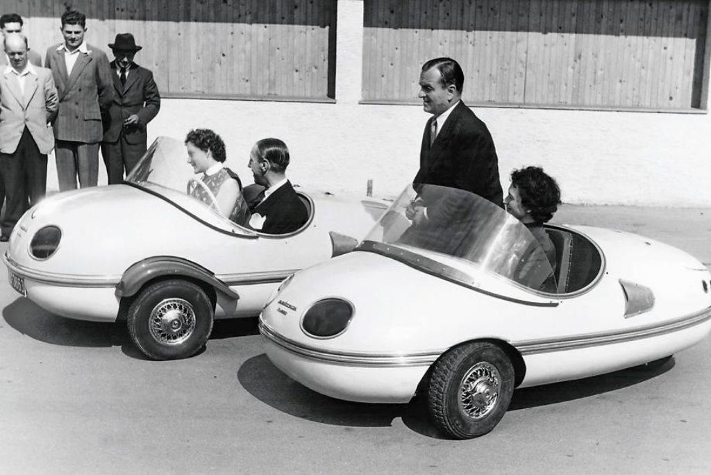 1956-Brutsch-Zwerg-Zweisitzer-1