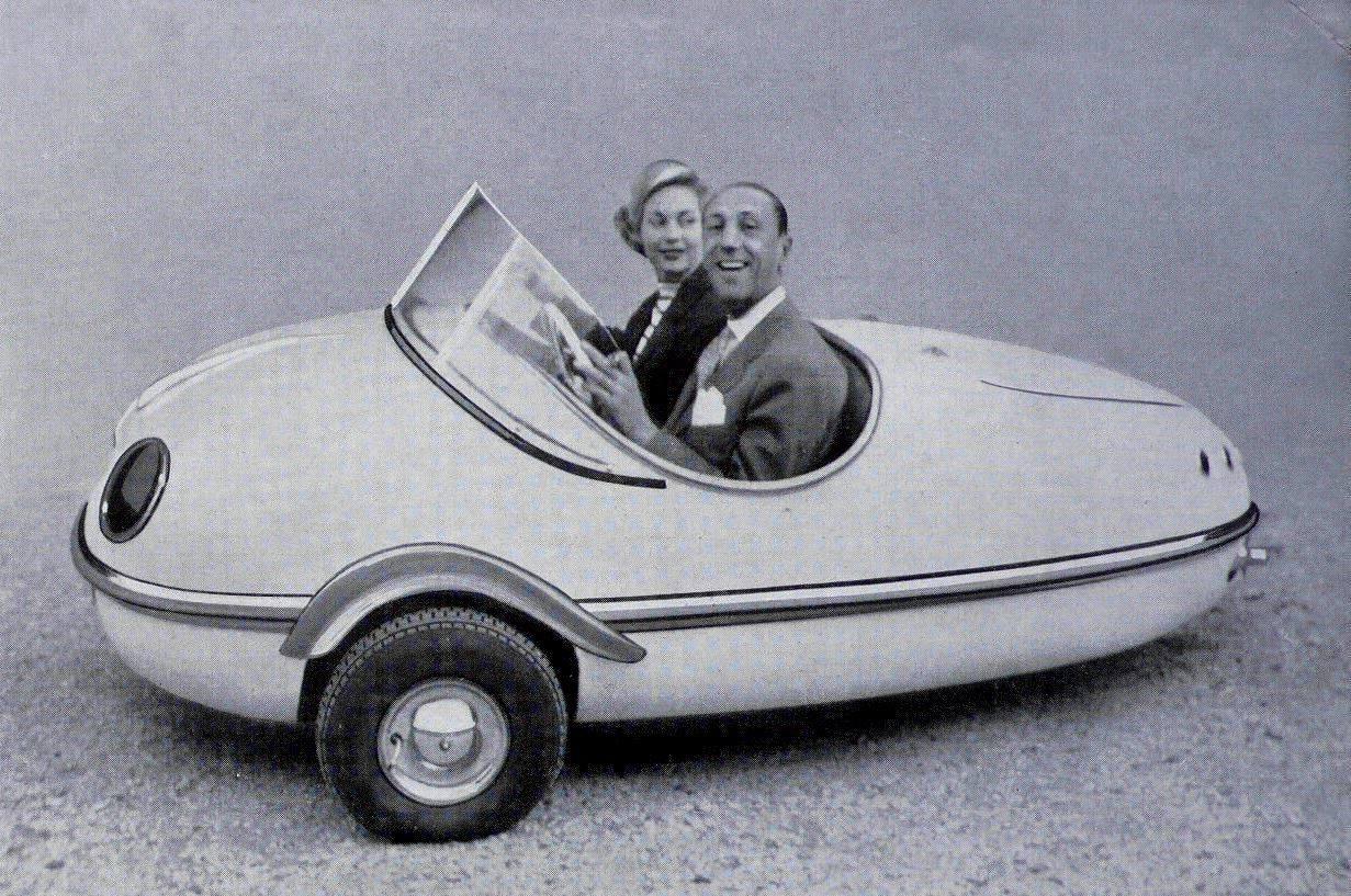 1956-Brutsch-Zwerg-Zweisitzer-2