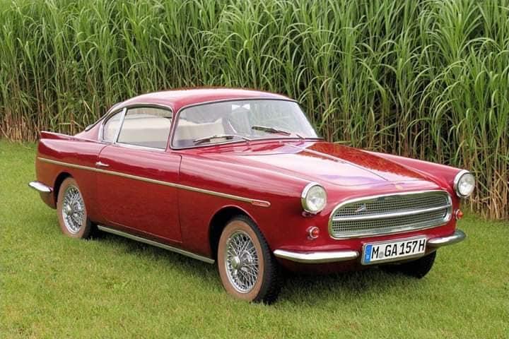 1956-Fiat-1100-TV-Ghia-Aigle-Coupe-1