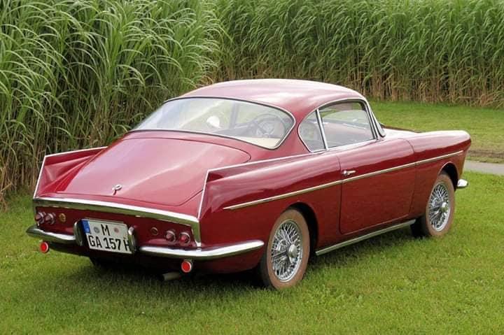 1956-Fiat-1100-TV-Ghia-Aigle-Coupe-2