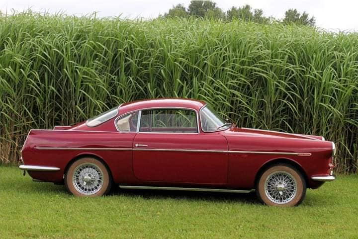 1956-Fiat-1100-TV-Ghia-Aigle-Coupe