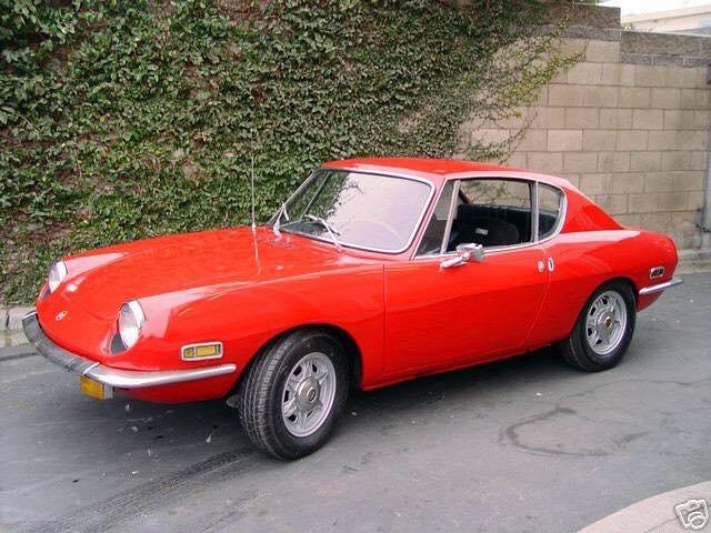 Fiat-Spider-met-vast-dak-850-cc