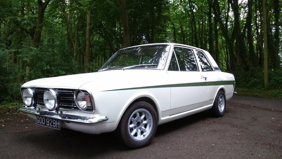 Ford-Lotus-Cortina-MK2