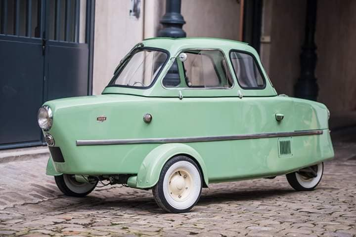 Inter-175A-Berline-Microcar-1956--4