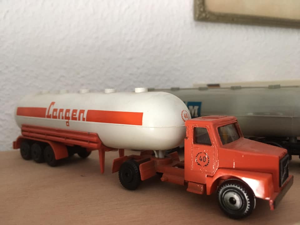 Langen-187-Efsi-model