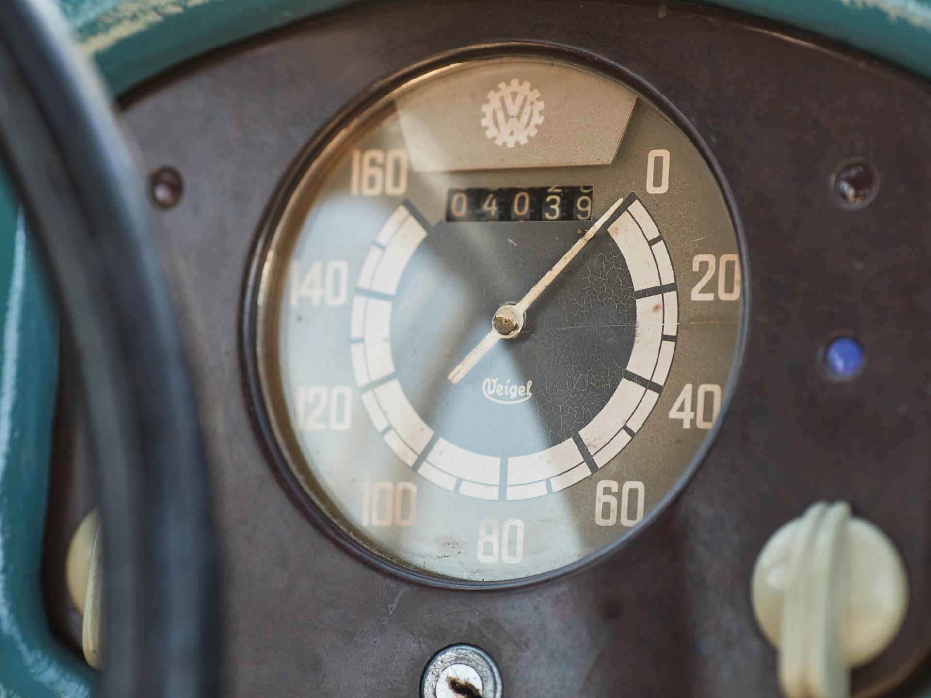 Porsche-Type-64-1939-10