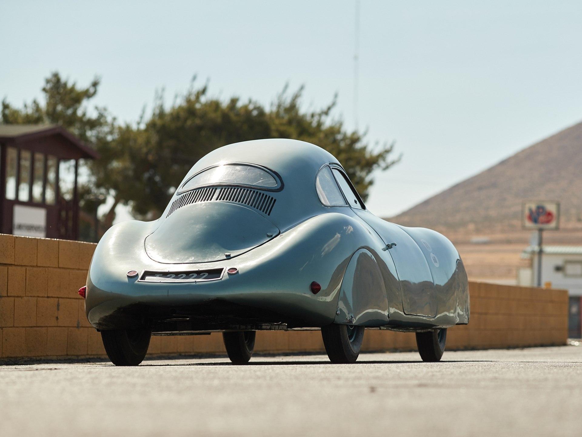 Porsche-Type-64-1939-12