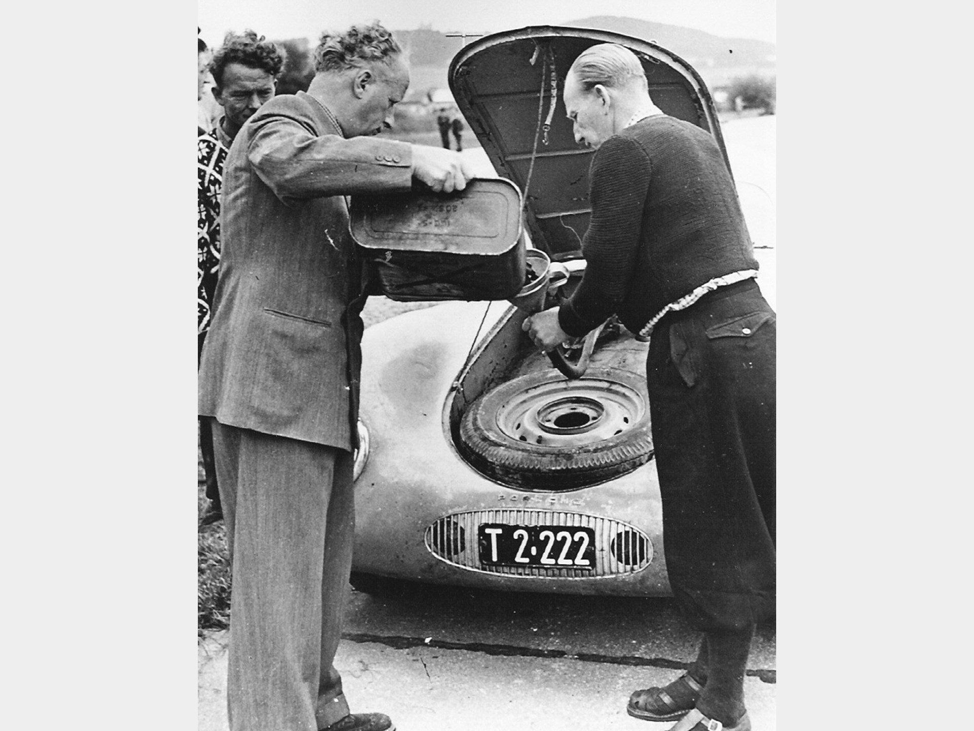 Porsche-Type-64-1939-7