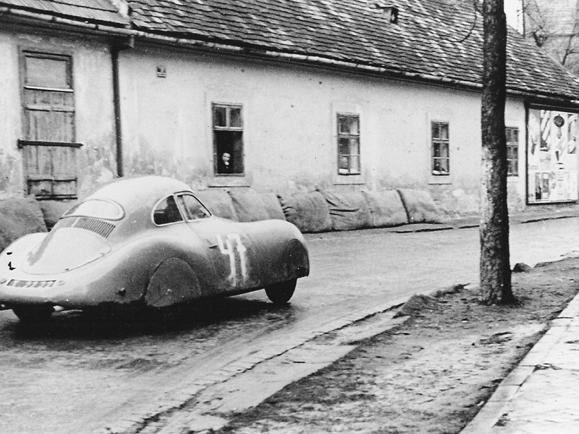 Porsche-Type-64-1939-9