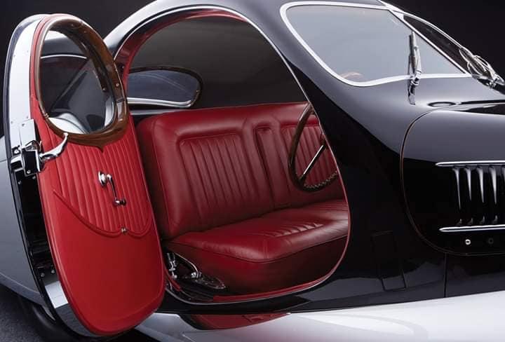 Talbot-Lago-T150-C-SS--Goutte-d-Eau-Coupe-by-Figoni-et-Falaschi-1937--3