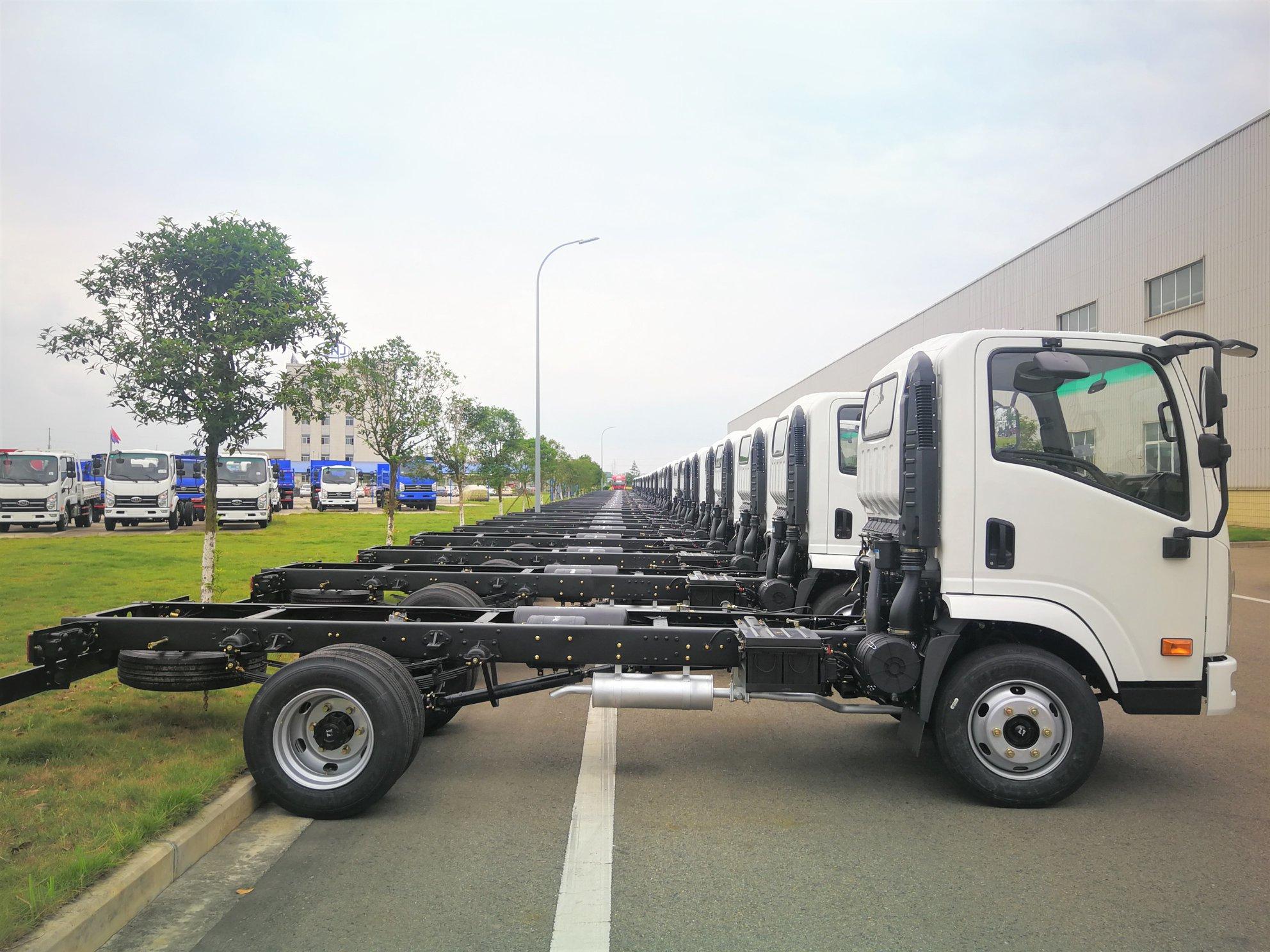 200-4-tons-trucks-export-Mexico-2