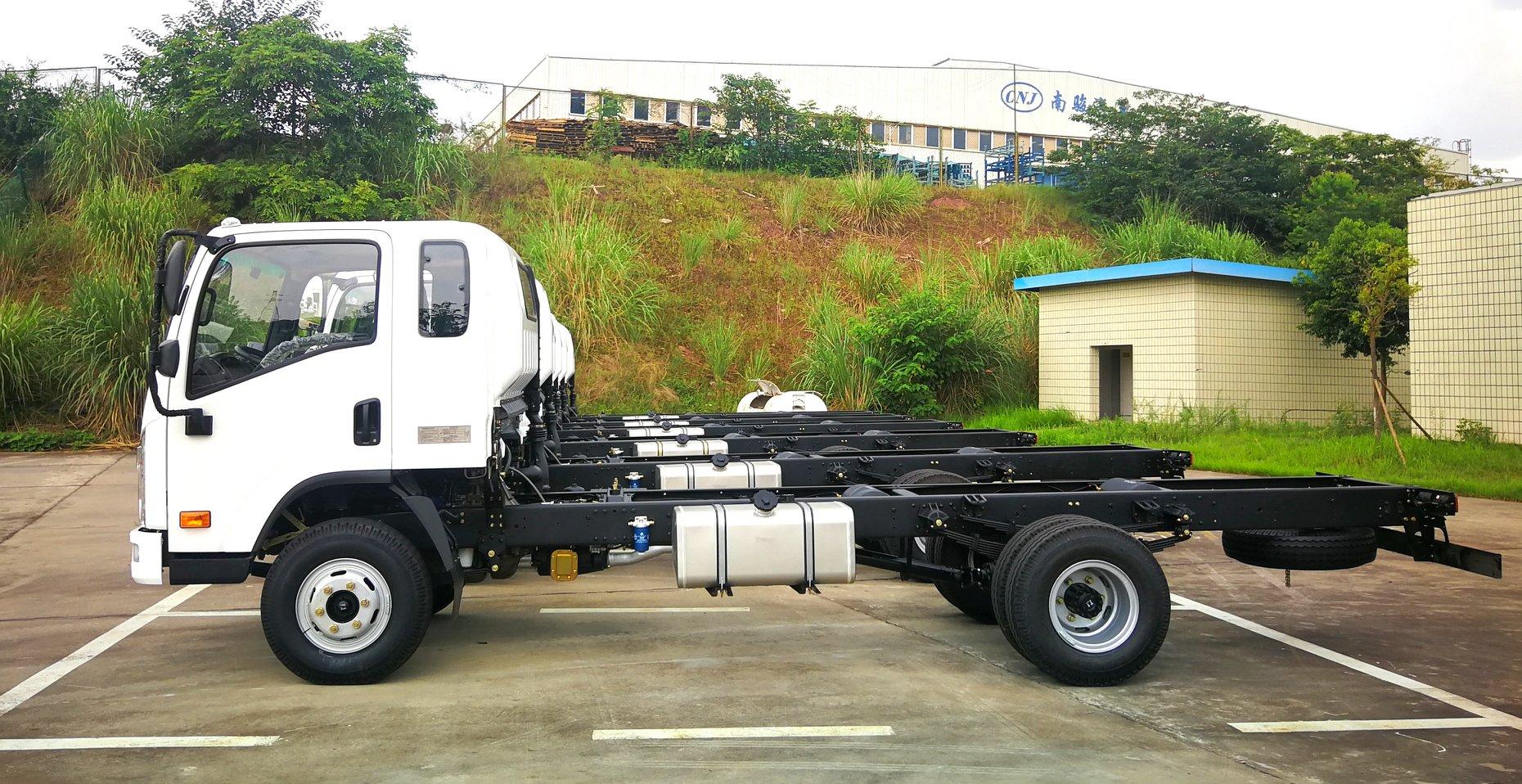 6-eenheden-van-cnj-8-ton-vrachtwagens-met-yuchai-130-pk-diesel-motoren-zijn-onderweg-naar-el-salvador--2-8-2019--2