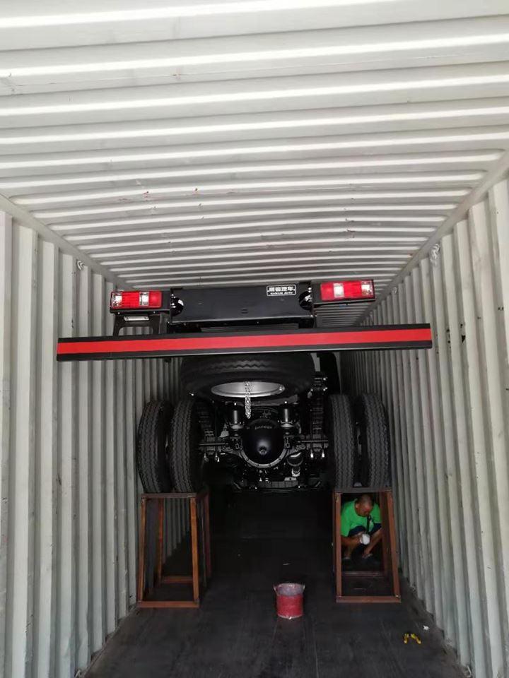 6-eenheden-van-cnj-8-ton-vrachtwagens-met-yuchai-130-pk-diesel-motoren-zijn-onderweg-naar-el-salvador--2-8-2019--3