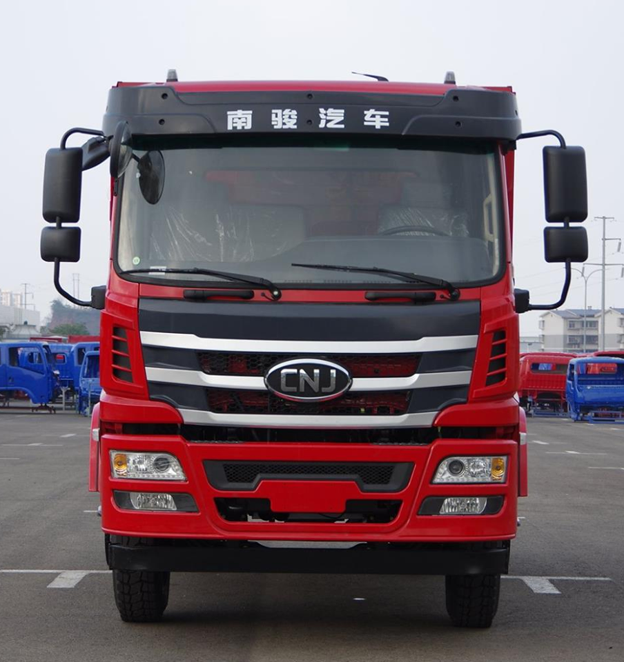 CNJ-Heavy-Truck--K50-Series--from-15-tons-to-25-tons-1