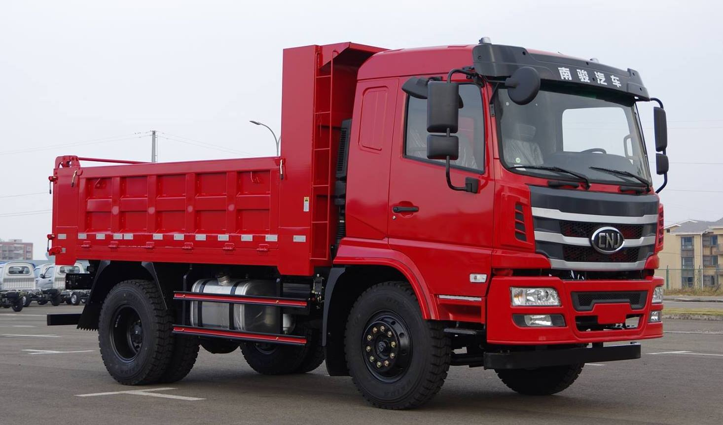 CNJ-Heavy-Truck--K50-Series--from-15-tons-to-25-tons-2