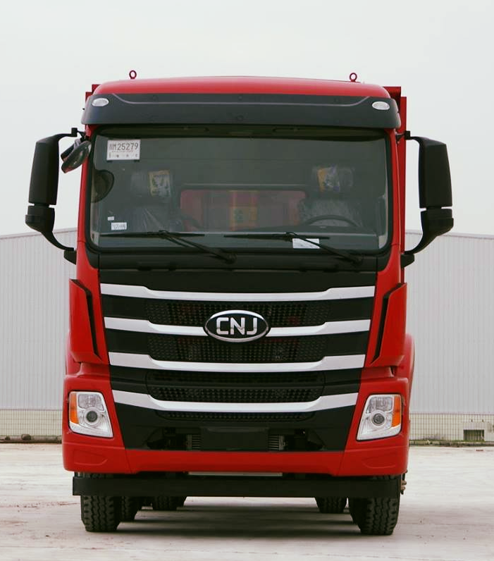 CNJ-Heavy-Trucks--K60-Series--from-20-tons-to-40-tons-2