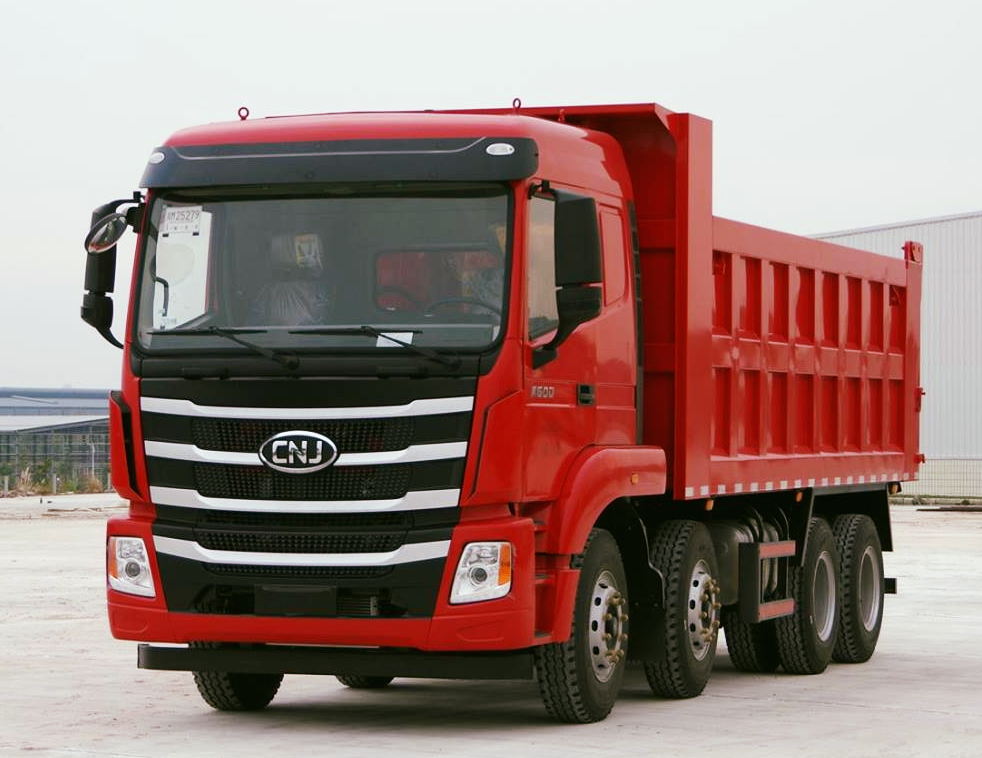 CNJ-Heavy-Trucks--K60-Series--from-20-tons-to-40-tons-3