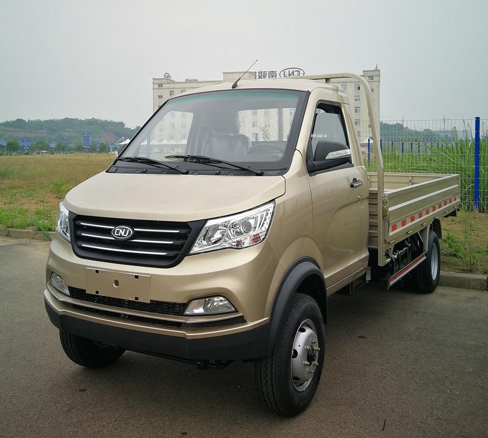 Cnj-3-ton-lichte-truck---dumper-met-isuzu-2-7-l-diesel-1