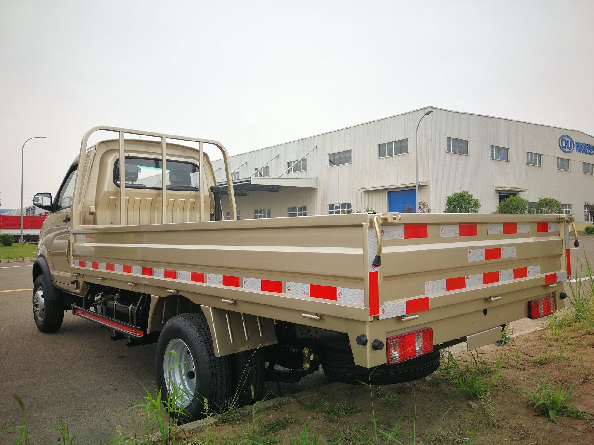 Cnj-3-ton-lichte-truck---dumper-met-isuzu-2-7-l-diesel-2