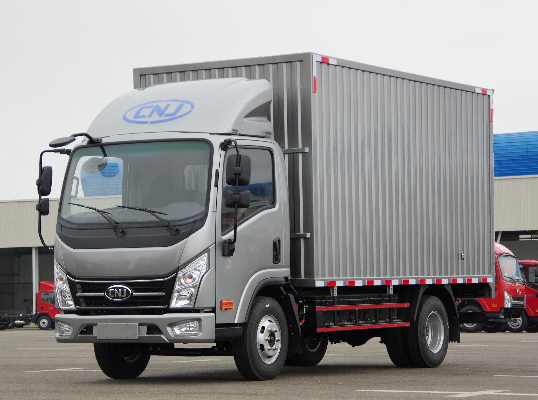 Cnj-elektrische-vrachtwagens-van-39-kwh-tot-93-kwh-met-lading-van-2-5-ton-tot-8-ton-3