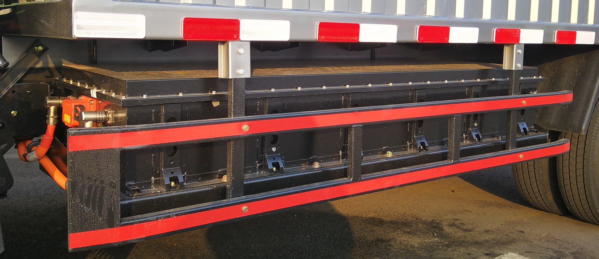 Cnj-elektrische-vrachtwagens-van-39-kwh-tot-93-kwh-met-lading-van-2-5-ton-tot-8-ton-4