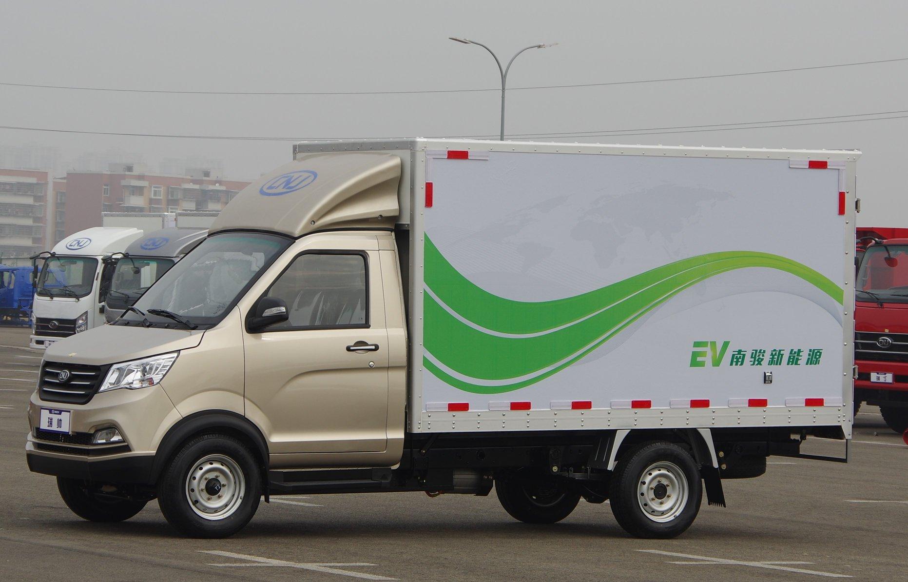 Cnj-elektrische-vrachtwagens-van-39-kwh-tot-93-kwh-met-lading-van-2-5-ton-tot-8-ton-5