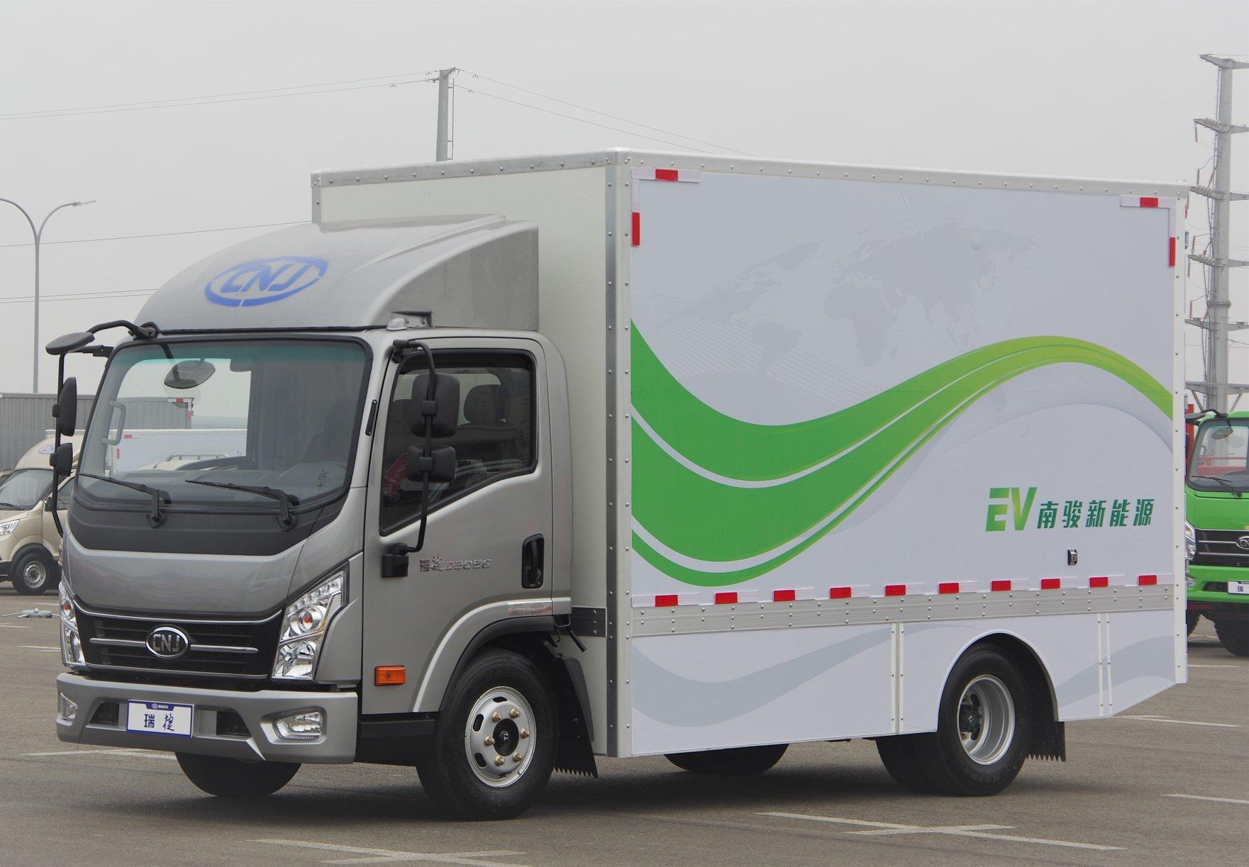 Cnj-elektrische-vrachtwagens-van-39-kwh-tot-93-kwh-met-lading-van-2-5-ton-tot-8-ton-6