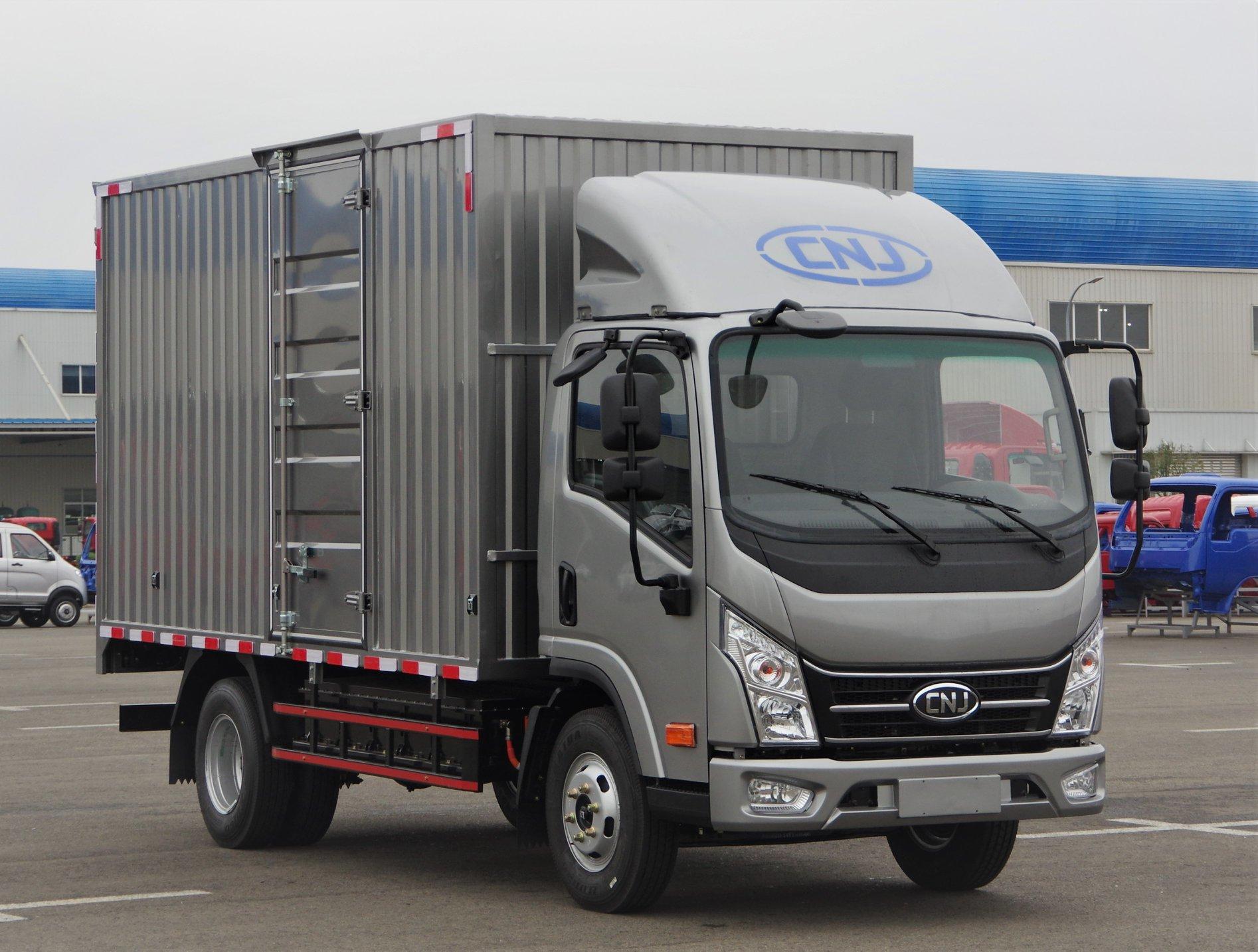 Cnj-elektrische-vrachtwagens-van-39-kwh-tot-93-kwh-met-lading-van-2-5-ton-tot-8-ton-7