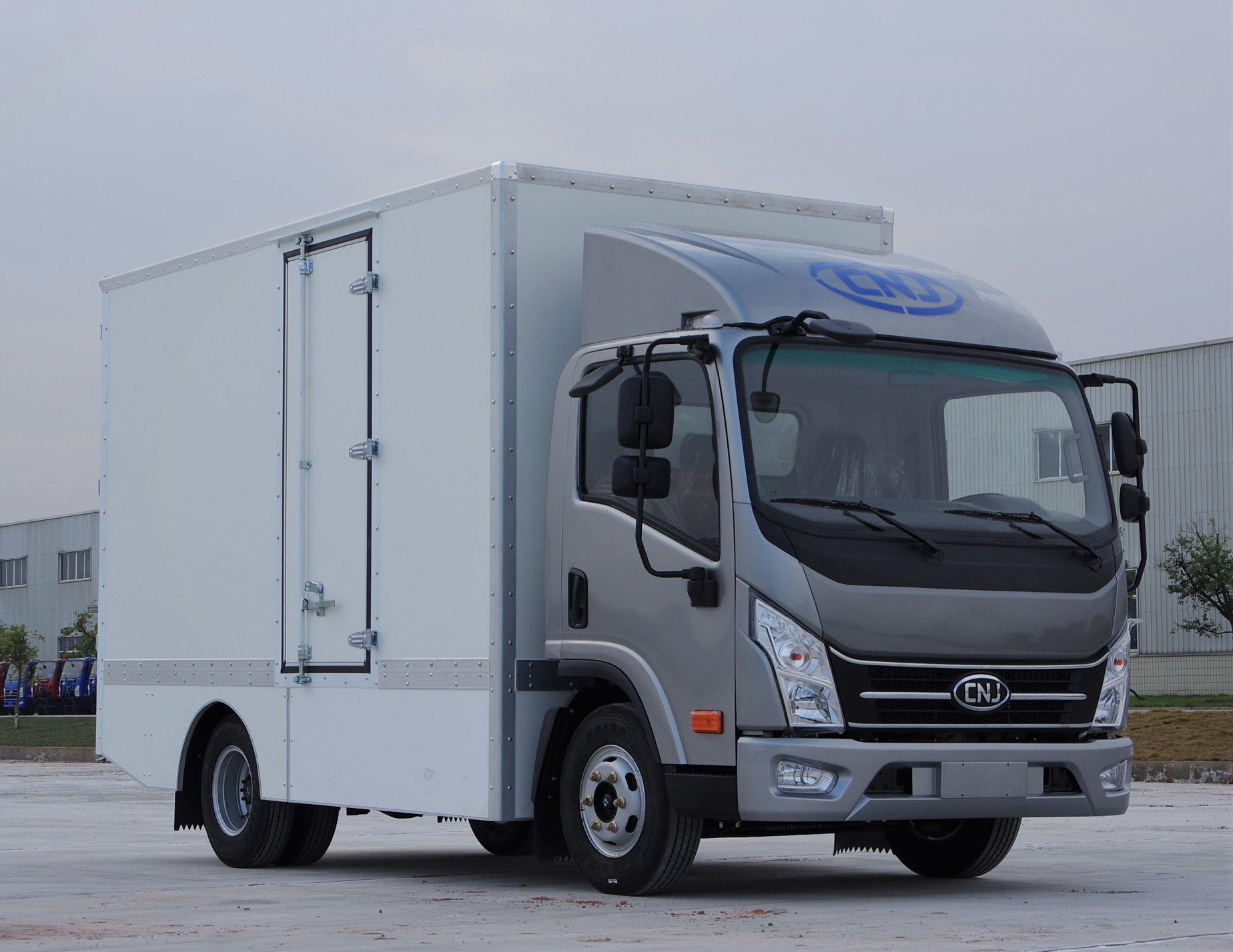 Cnj-elektrische-vrachtwagens-van-39-kwh-tot-93-kwh-met-lading-van-2-5-ton-tot-8-ton-8