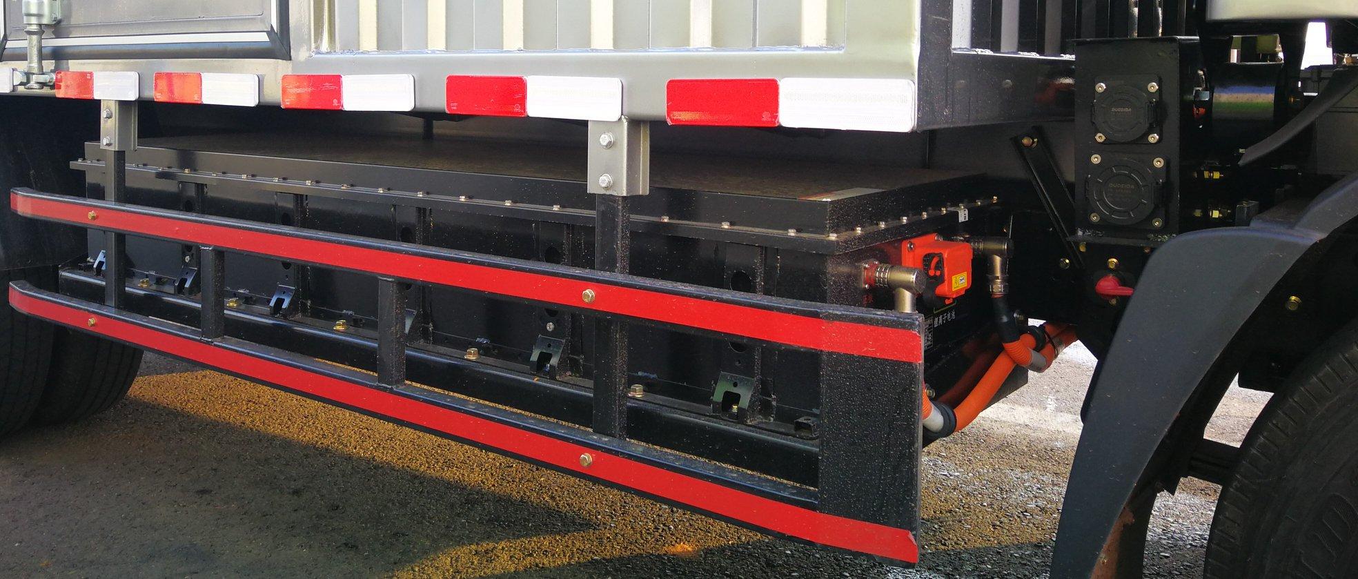 Cnj-elektrische-vrachtwagens-van-39-kwh-tot-93-kwh-met-lading-van-2-5-ton-tot-8-ton-9