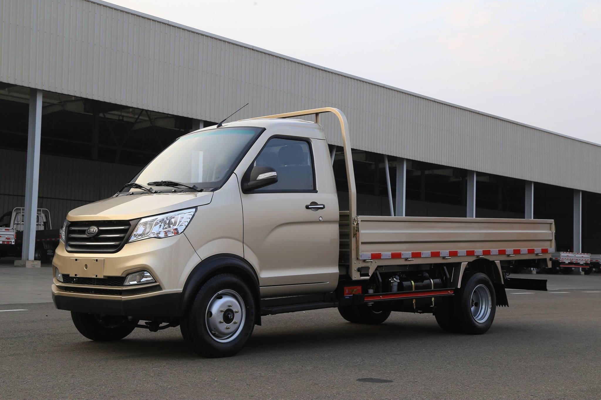 Cnj-kleine-vrachtwagens
