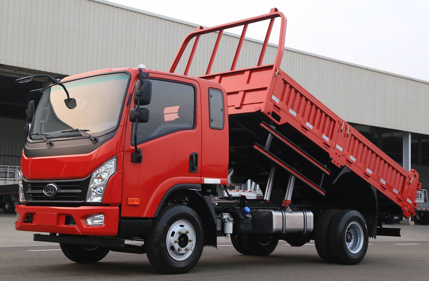 CNJ-Light-Truck-Model-2019-1
