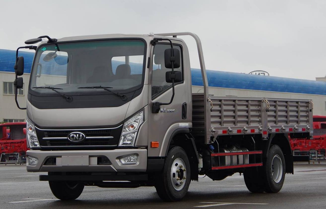 CNJ-Light-Truck-Model-2019-3