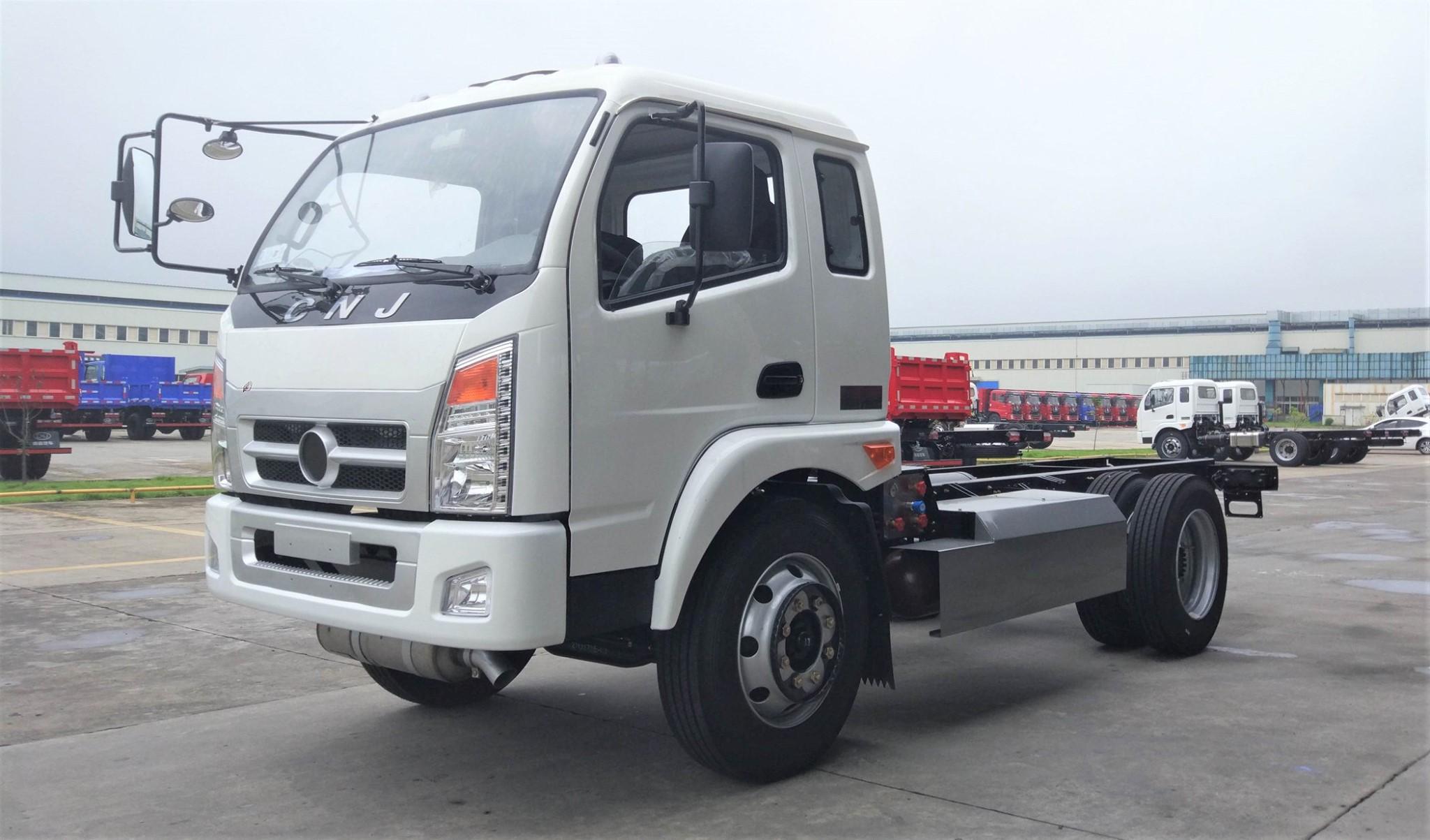 CNJ-op-gas-130-PK-export-voor-Mexico-1