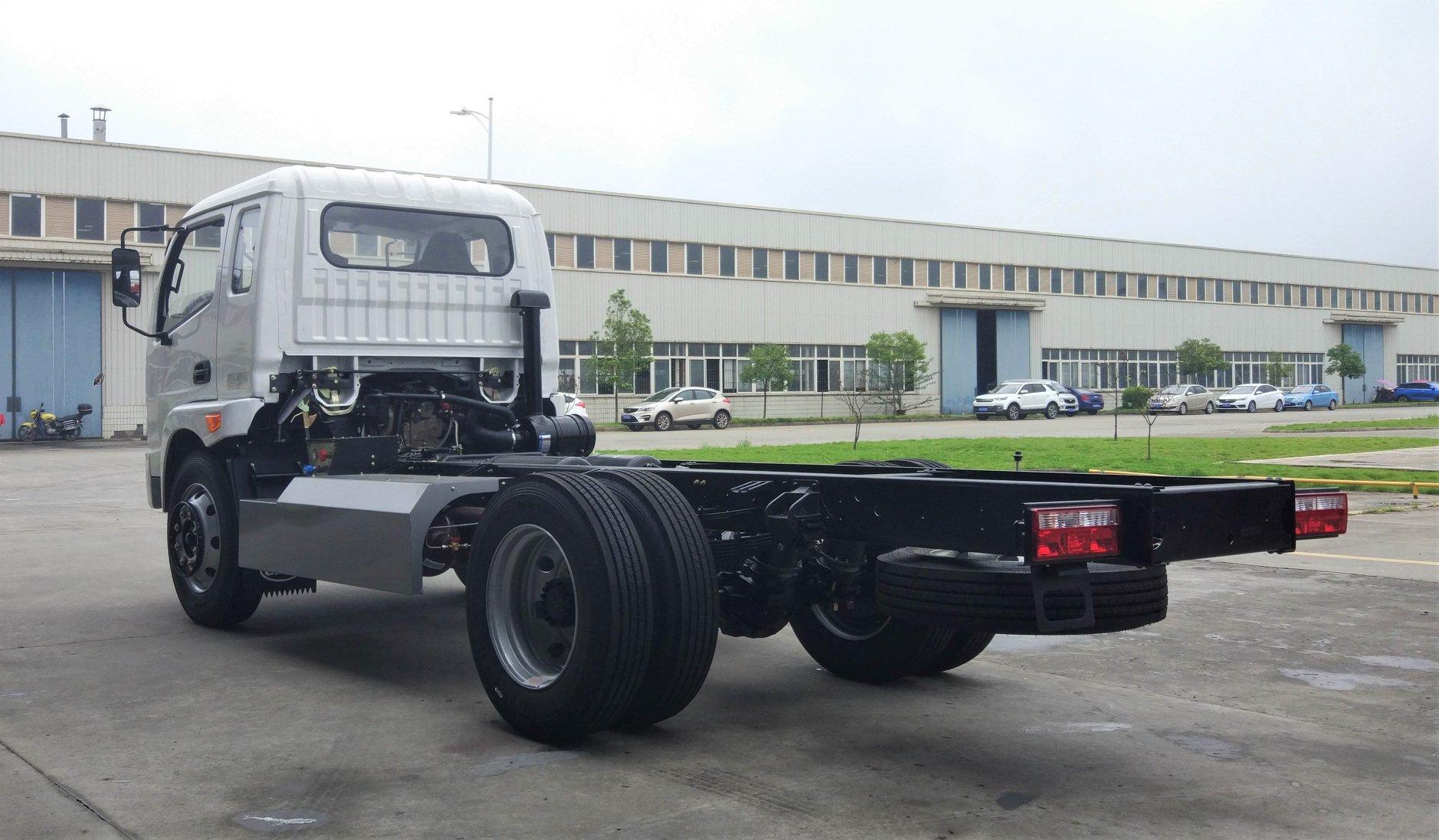 CNJ-op-gas-130-PK-export-voor-Mexico-2
