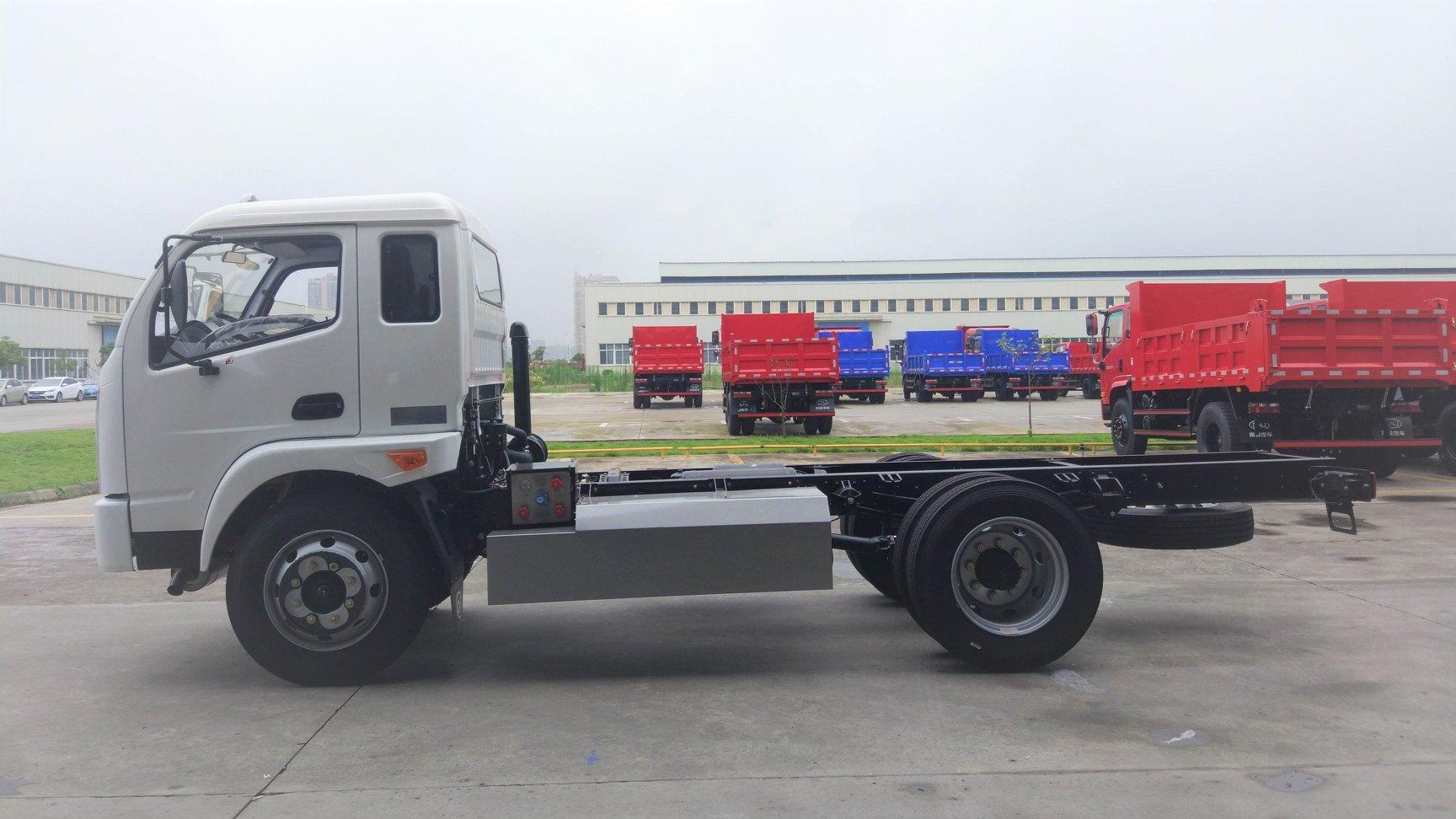 CNJ-op-gas-130-PK-export-voor-Mexico-3