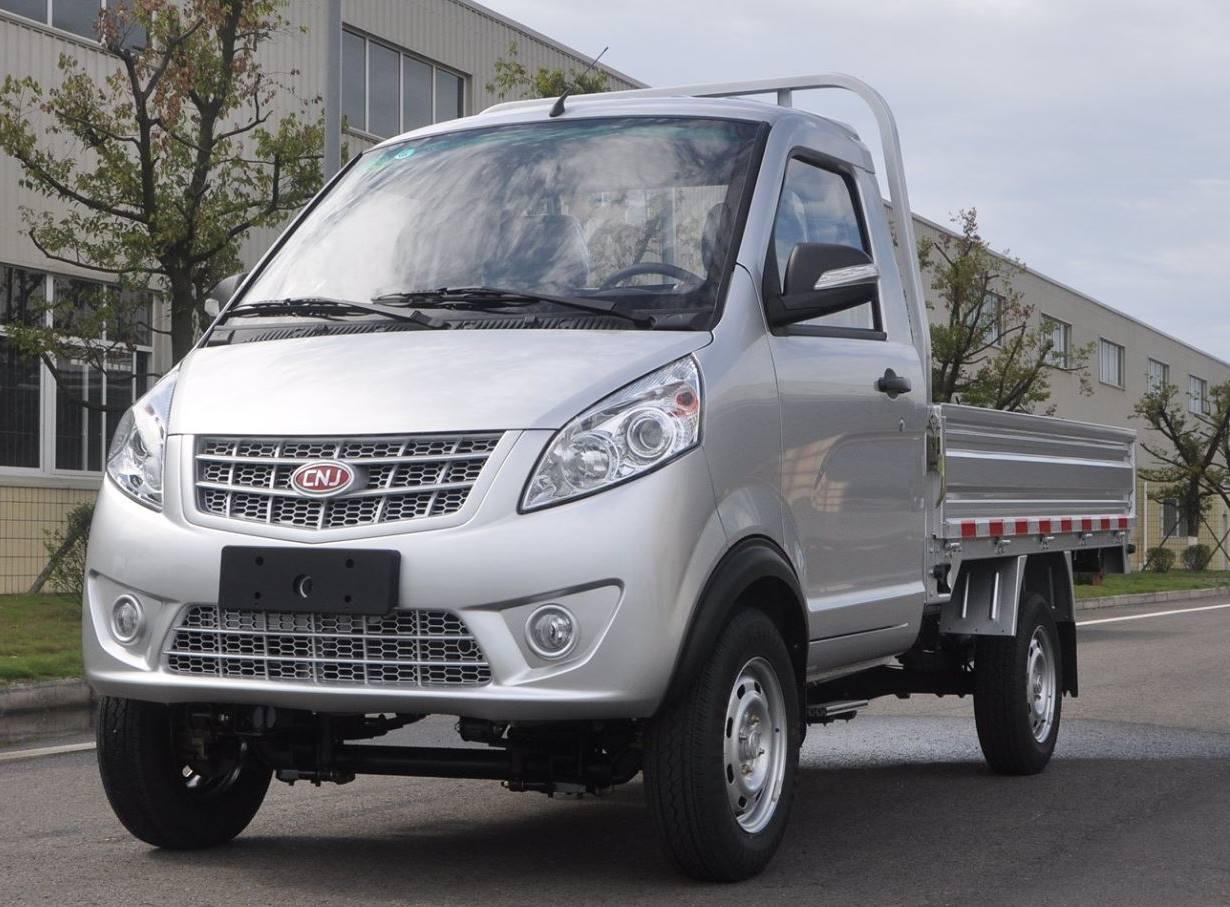 Cnj-mini-trucks--1-2-l---1-5-l-benzine-motoren--lading-1-ton-tot-2-ton-3