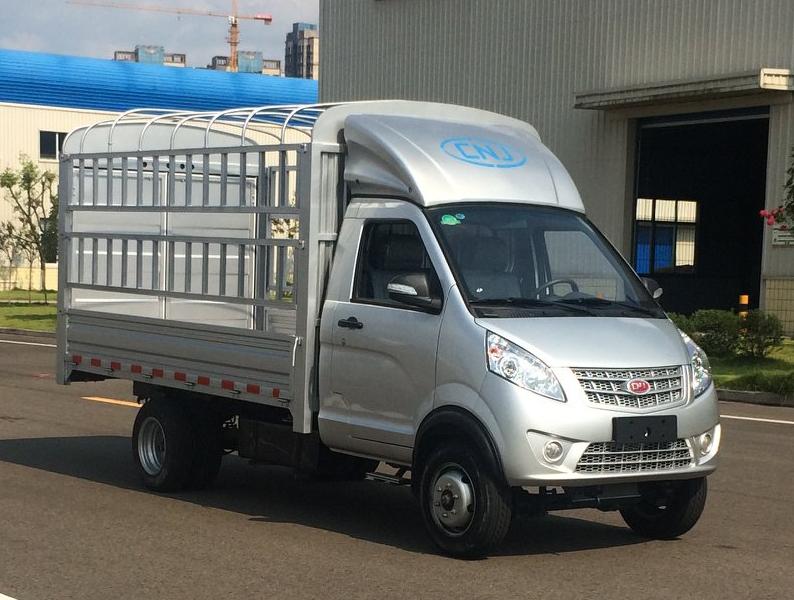Cnj-mini-trucks--1-2-l---1-5-l-benzine-motoren--lading-1-ton-tot-2-ton-4