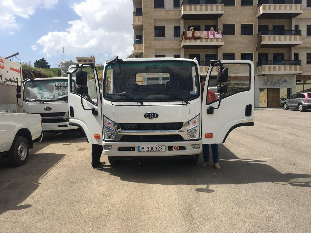 Cnj-trucks-export--to-libanon-4