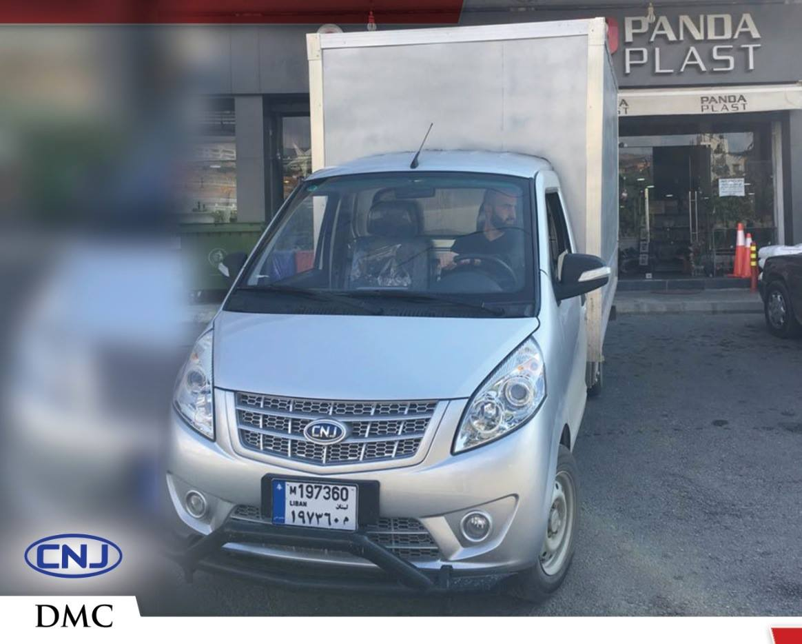 Cnj-trucks-export--to-libanon-5