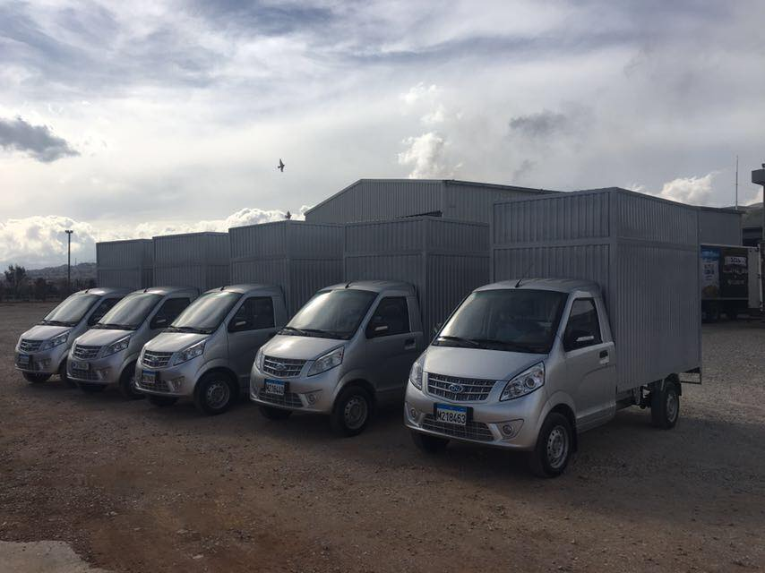 Cnj-trucks-export--to-libanon-6