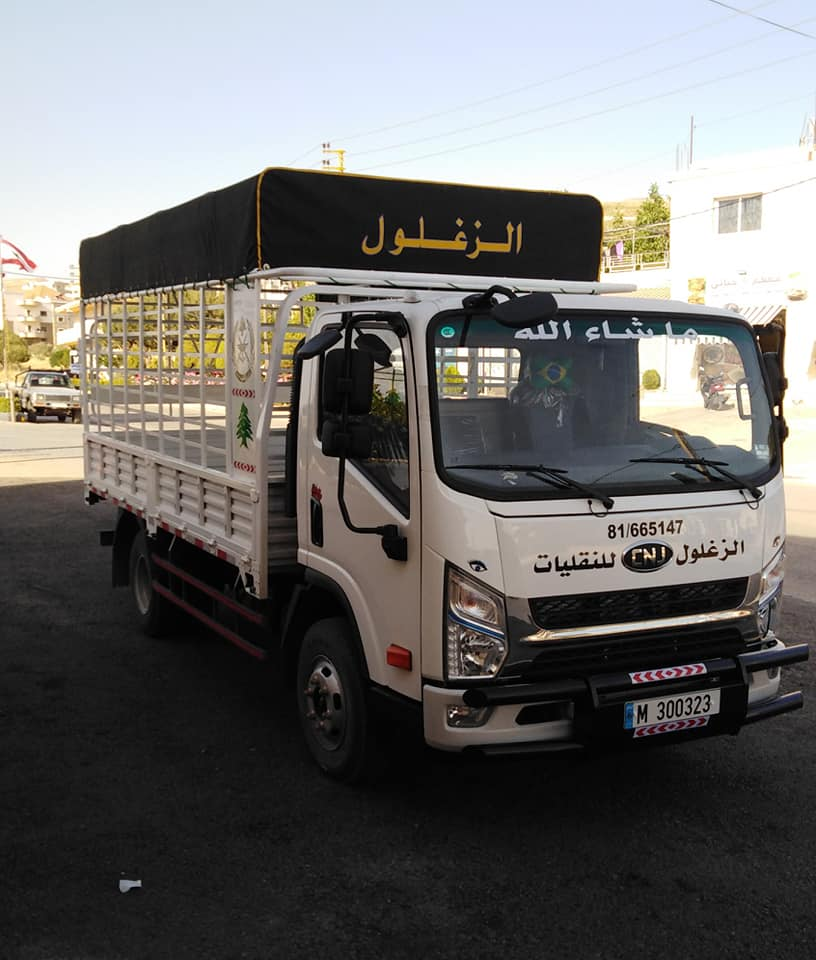 Cnj-trucks-export--to-libanon-7