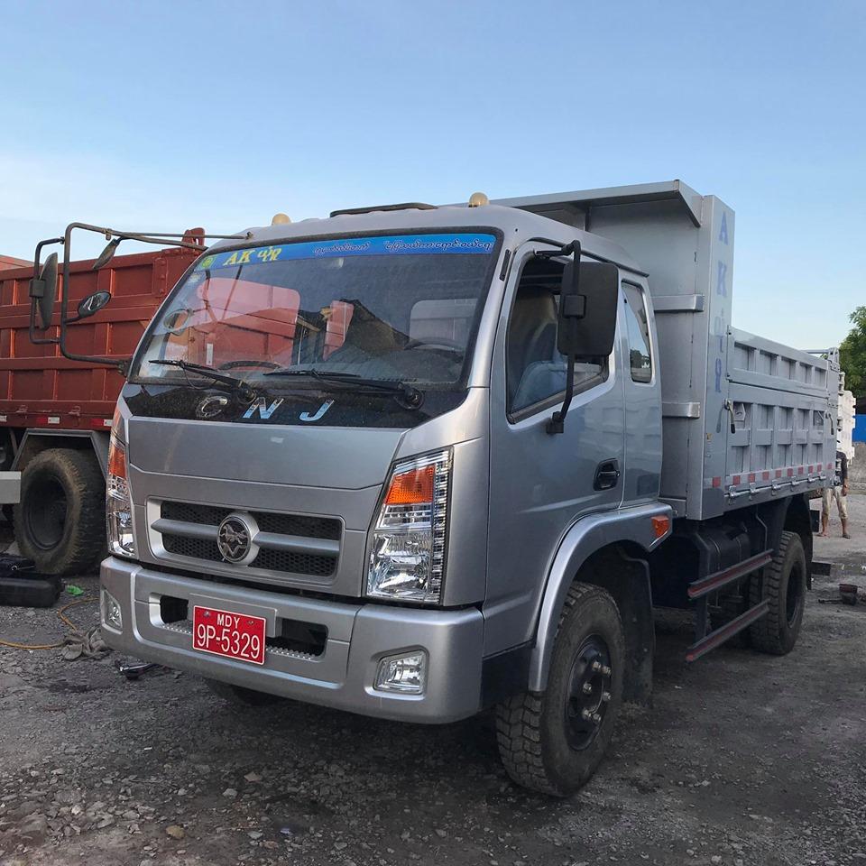 distributeur-in-myanmar-4
