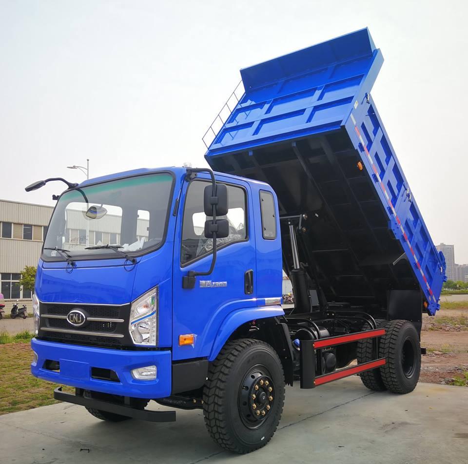 Dumper---diesel-motor-van-80-pk-tot-180-pk---lading-van-4-ton-tot-20-ton1