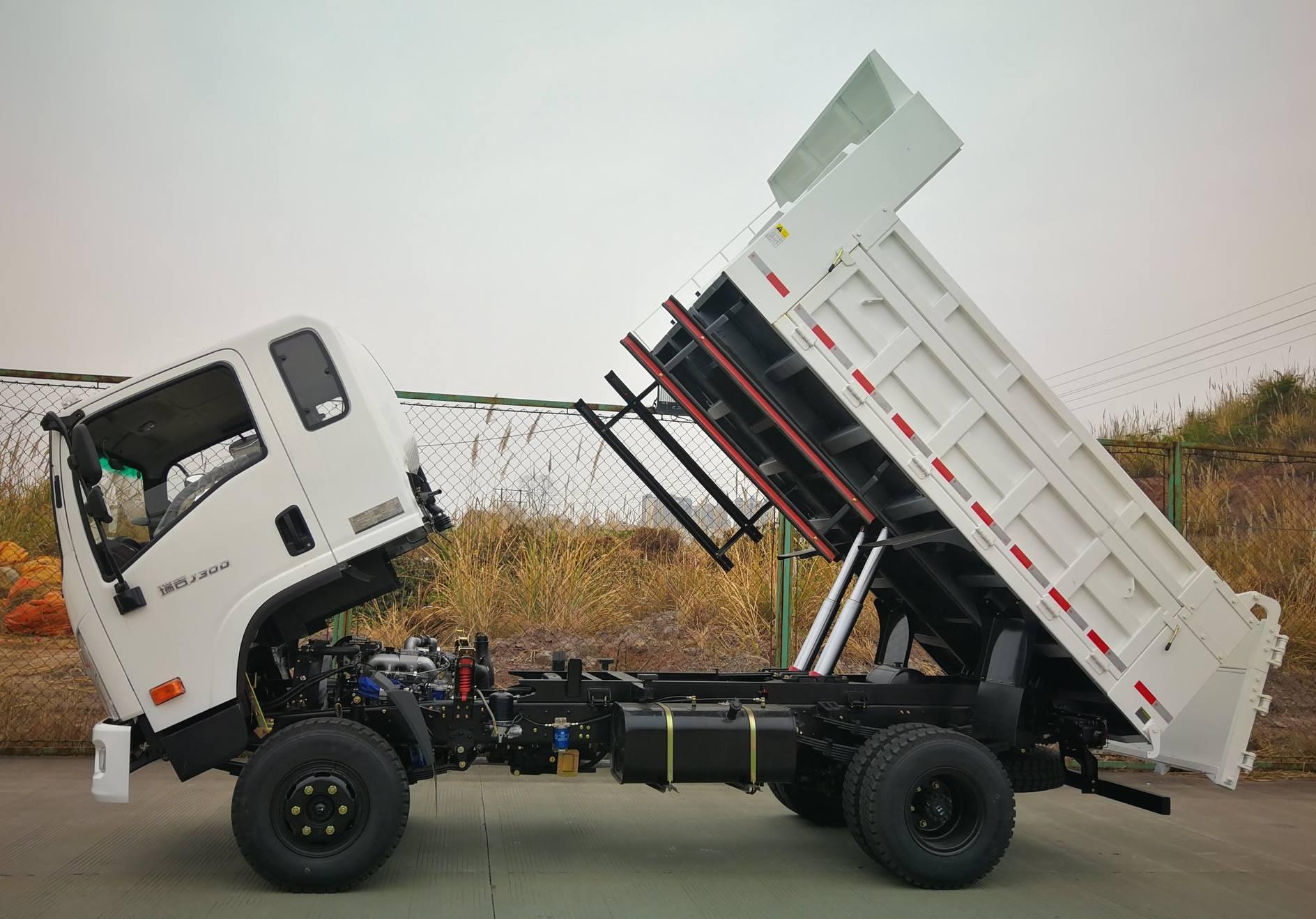 Dumper---diesel-motor-van-80-pk-tot-180-pk---lading-van-4-ton-tot-20-ton10